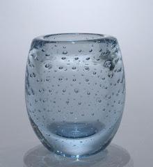 Bubbled Match-holder pat. 9506