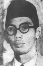 PENCIPTA LAGU KEBANGSAAN INDONESIA