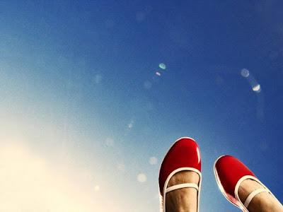 http://3.bp.blogspot.com/_amtU1POy0iU/SFetN3AWc5I/AAAAAAAADH4/gguYYQCUqcs/s400/cliche_by_ultraviolett.jpg