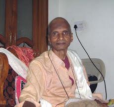 H.ShivaRam
