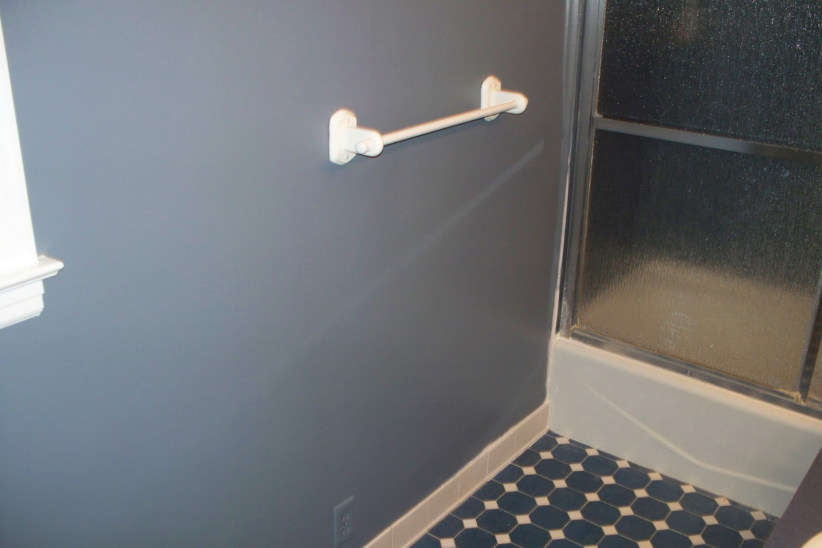 The High Cost of this Low Living: Bathroom Remodel