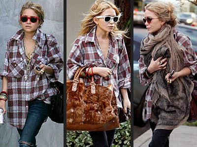 mary kate olsen hairstyles. kate olsen hairstyle. mary