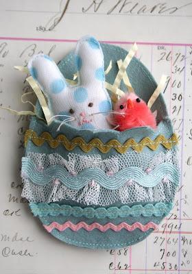 http://3.bp.blogspot.com/_an7-Om1NoEI/S6KU2s047hI/AAAAAAAACfw/EbJxlA5bmAg/s400/stuffie+bunniefull.jpg