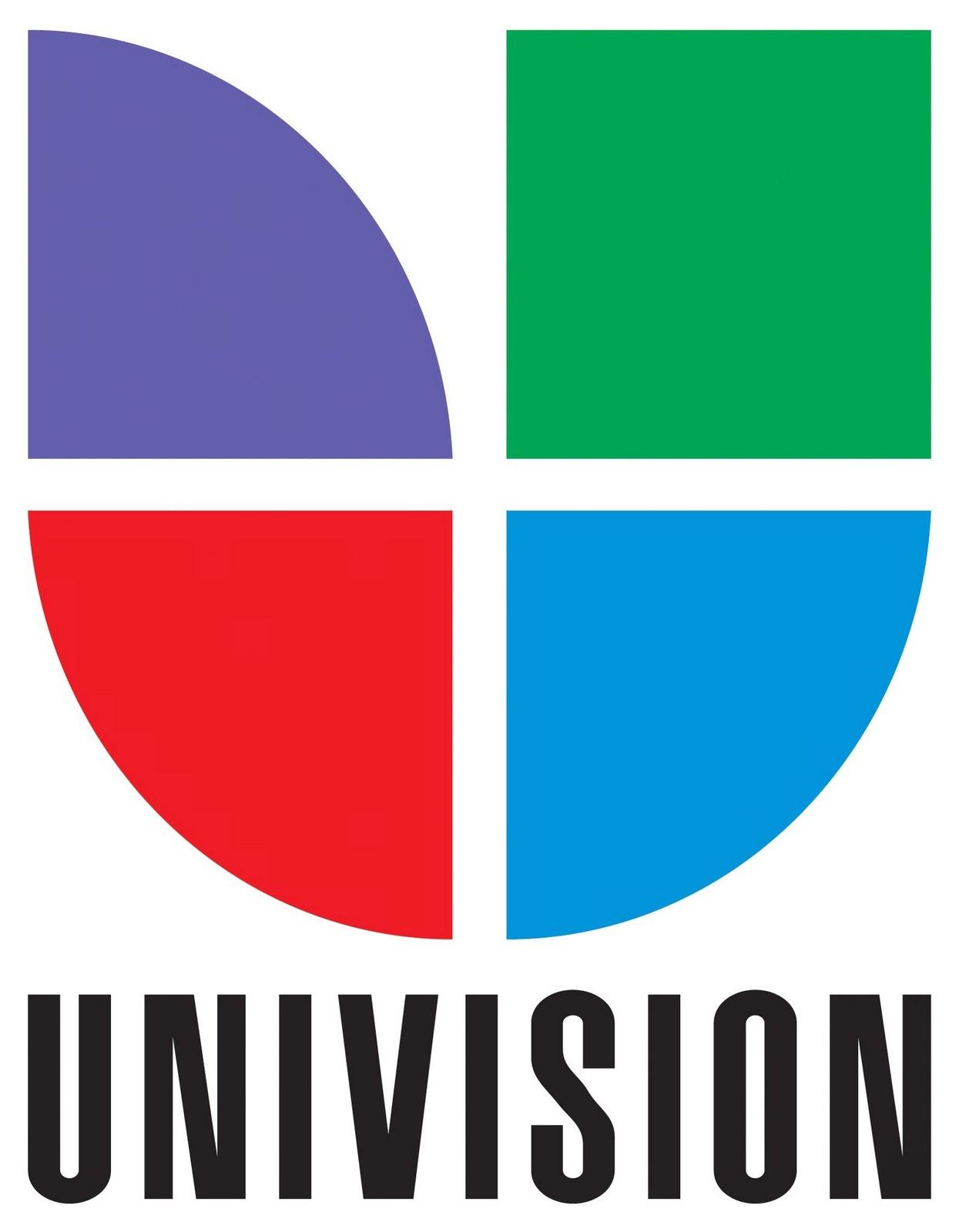 Ver Univision HD en vivo online gratis.