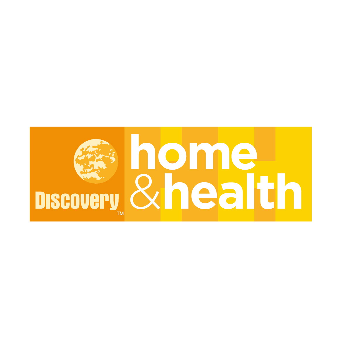 the discovery home and health en vivo looping easy