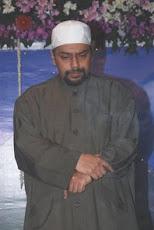 Hb.Abdurrahman BilFaqih