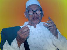 Hb.Abdurrahman Assegaff.