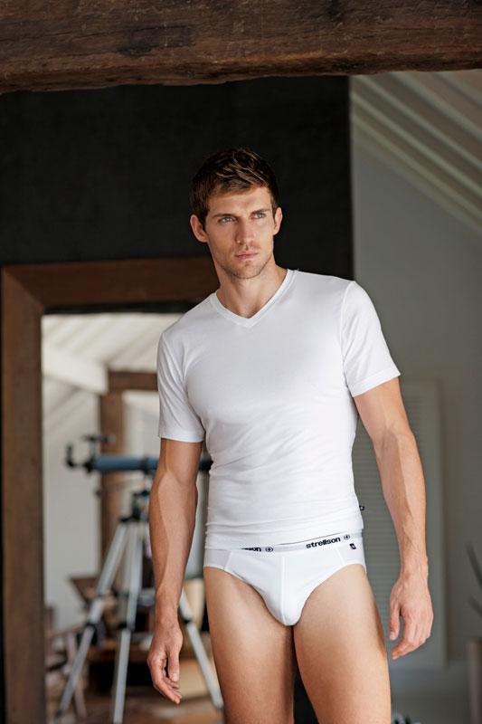 poorman s naked models
