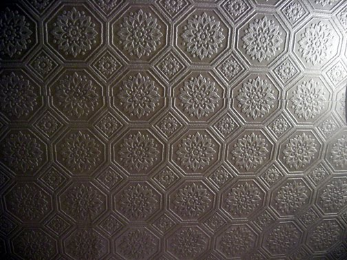 Embossed Wallpaper : Wallpapers : Wallpaper : Design Accents : The