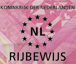 rijden-zonder-rijbewijs