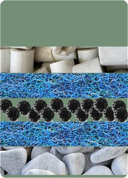 vijverpomp zelf vijverfilter maken