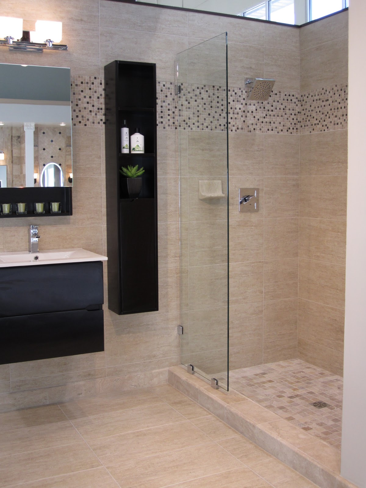 bathroom shops near tile showrooms tile and bath store bathroom ideas