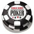 Worlds series of Poker