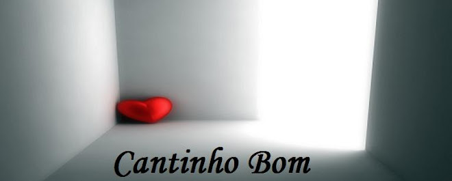 Cantinho Bom