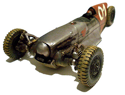 gang band xxx planet x ludwigshafen