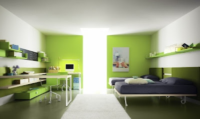 Kids Bedroom Mango Ideas, Image