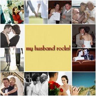 [my+husband+rocks]