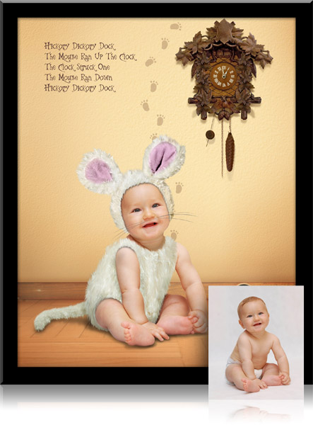 Baby Poems � New Baby Poems