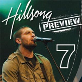 Hillsong - Hills Praise