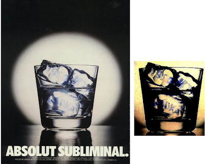 absolut subliminal