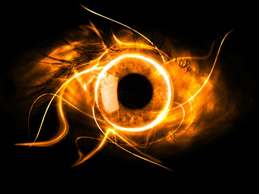 http://3.bp.blogspot.com/_ao9CEYsSIa0/TDdldLZ5NYI/AAAAAAAAAK0/Qmh88AHBAFw/s1600/wallpaper_eye.jpg