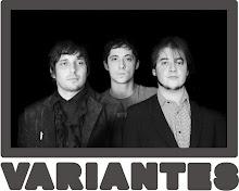 VARIANTES