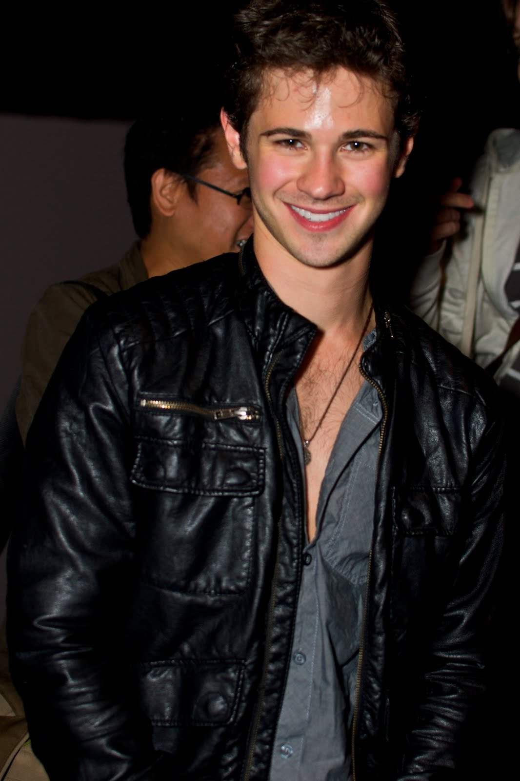 connor paolo revengeconnor paolo twitter, connor paolo girlfriend list, connor paolo instagram, connor paolo 2007, connor paolo, connor paolo and taylor momsen, connor paolo and adelaide kane, connor paolo wiki, connor paolo wikipedia, connor paolo gay in real life, connor paolo girlfriend 2015, connor paolo net worth, connor paolo revenge, connor paolo shirtless, connor paolo imdb, connor paolo height weight, connor paolo es gay