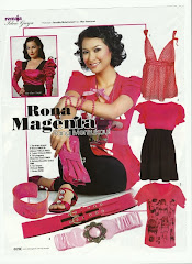 BeautifulSofea.com In Remaja 15 May