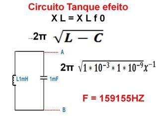 Utilizar a função x^(-1) da calculadora