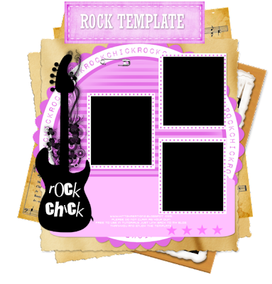 http://kittzkreationz.blogspot.com/2009/04/new-template-rock-chick.html