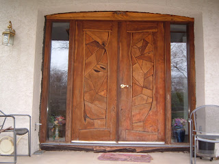 Puertas definicion de puerta portones puertas de madera for Puertas originales madera