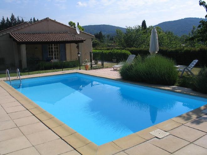 Fotos de piscinas piletas piscinas piletas for Piscinas plasticas precios