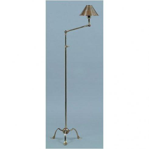 [Gallerie+Des+Lampes,+GH8-01.jpg]