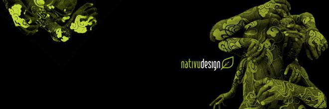 Nativu Design
