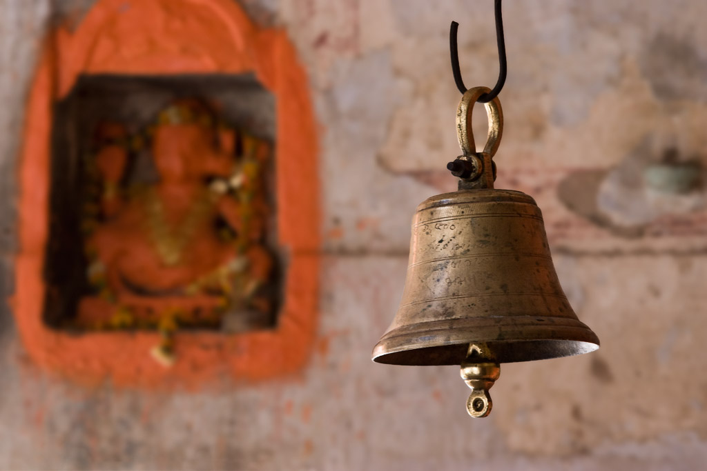 Helpful Tips on Sanatana Dharma / Hindu Principles - 107
