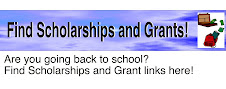 Find Scholarships and Grants!