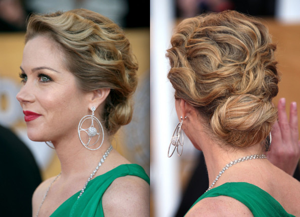 prom hairstyles for long hair updos. prom hairstyles, 2010 updo