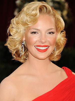 medium hairstyles for thick curly hair