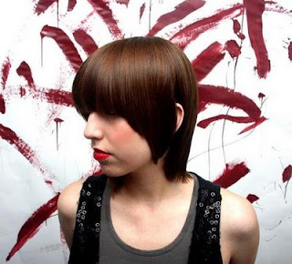 Short Hairstyles, Long Hairstyle 2011, Hairstyle 2011, New Long Hairstyle 2011, Celebrity Long Hairstyles 2292