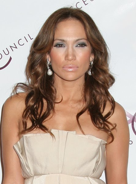 Long Center Part Hairstyles, Long Hairstyle 2011, Hairstyle 2011, New Long Hairstyle 2011, Celebrity Long Hairstyles 2328