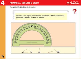 http://centros.edu.xunta.es/ceipcampolongo/intraweb/Recunchos/4/Recursos_didacticos_Anaya_4/datos/01_Mates/datos/05_rdi/U10/03.htm