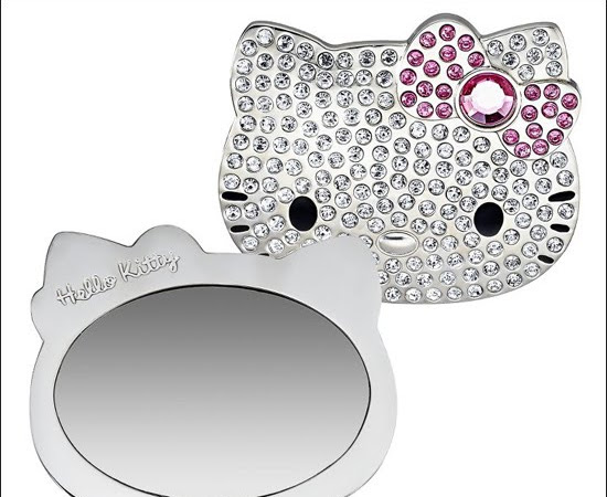 Hello Kitty @ Sephora