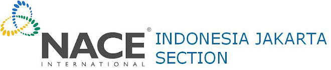 NACE INTERNATIONAL Indonesia Jakarta Section