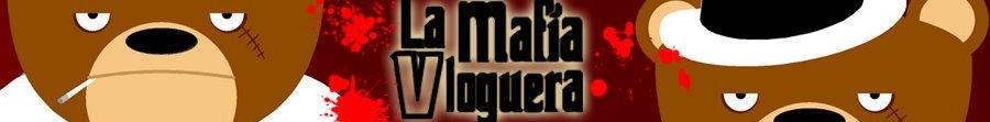 La Mafia Vloguera