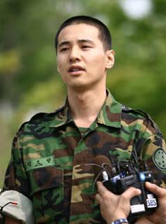 http://3.bp.blogspot.com/_apCJhCuK-xg/RZ-jx_g2V1I/AAAAAAAAALw/SHmmb4x1tKc/s320/drama+korean+1.jpg