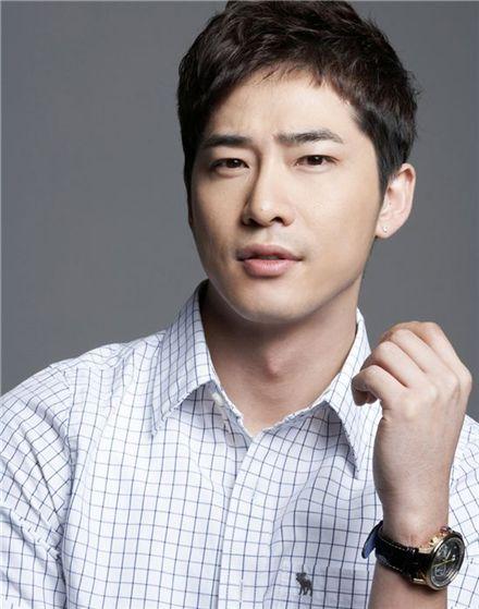 Kang Ji Hwan Kang_Ji-hwan