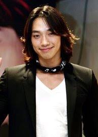 STARS WORLD: korean singer rain 2010