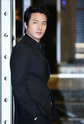 O Nome Da Rosa - [cap2 = pág 6] Jung_Joon_Ho-1