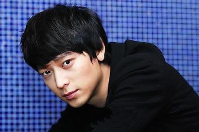 Kang Dong Won Kang_Dong-won-2