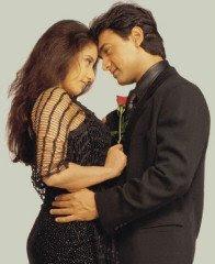 Aamir Khan - God Of Bo...